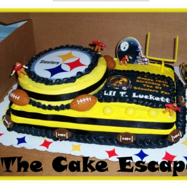 42 best Steelers images on Pinterest Steelers stuff Pittsburgh