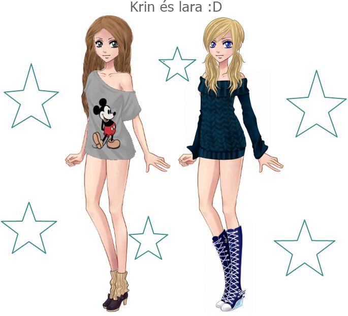 http://kepfeltoltes.hu/160531/979250860test2_www.kepfeltoltes.hu_.png