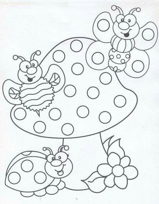 Q Tip Painting Sheets. h coloring pages q is for coloring page from letters for letter h coloring pages coloring pages for adults easy. spanish alphabet coloring page q. animal alphabet q coloring page 9999352 inside 6. alphabet q coloring pages. ladybug coloring page q tip painting sheets by for ladybug coloring page ladybug coloring page no spots