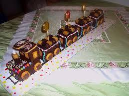 kuchen lokomotive - Google-Suche