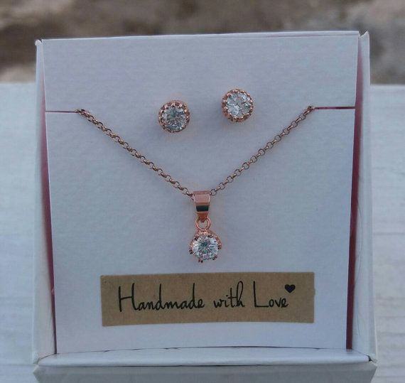 Check out this item in my Etsy shop https://www.etsy.com/listing/474978025/floating-diamond-zc-bridal-set-zc