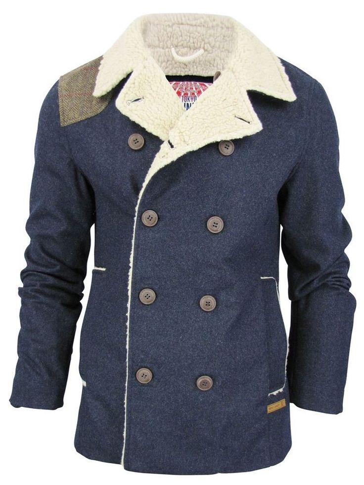 Details about Jackets