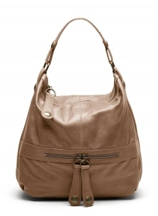 Sac Midday Midnight, Gérard Darel <3