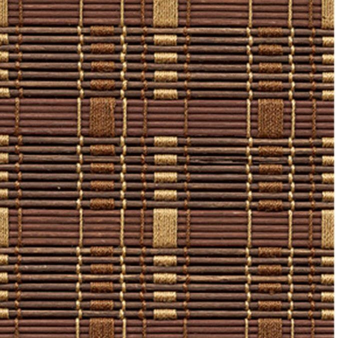 Wood Blinds Texture 30 best woven wood blinds images on pinterest | wood blinds