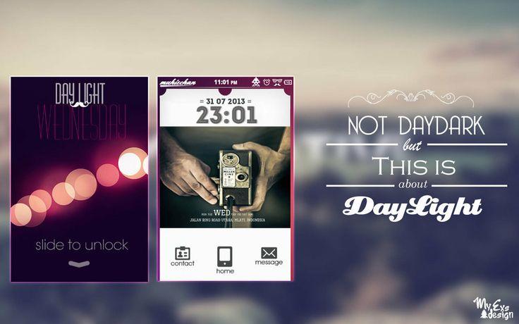This Daylight by xsun9.deviantart.com on @deviantART