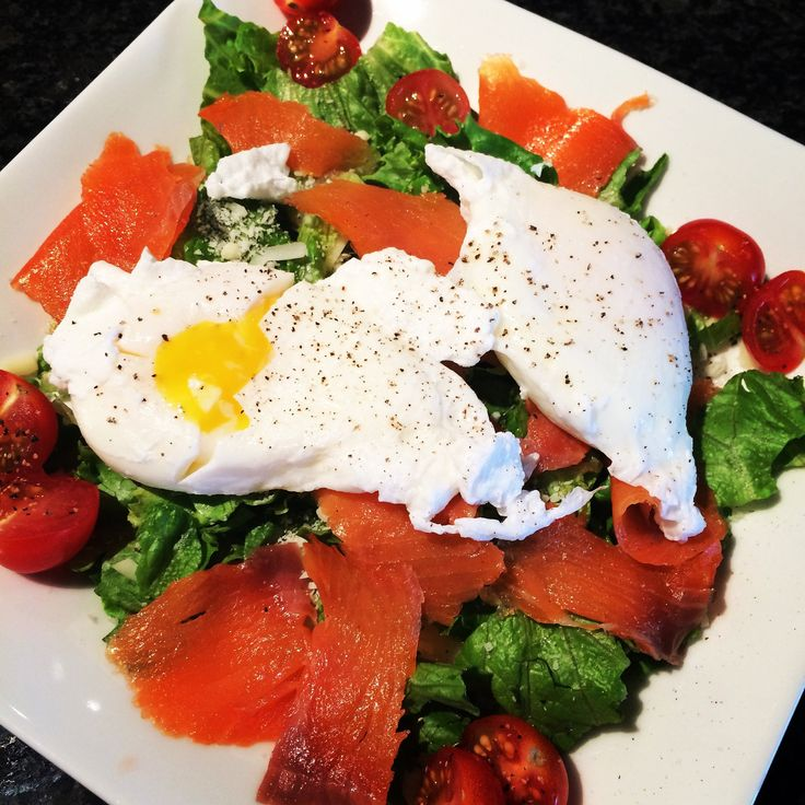 what all paleo meals should have - breakfast