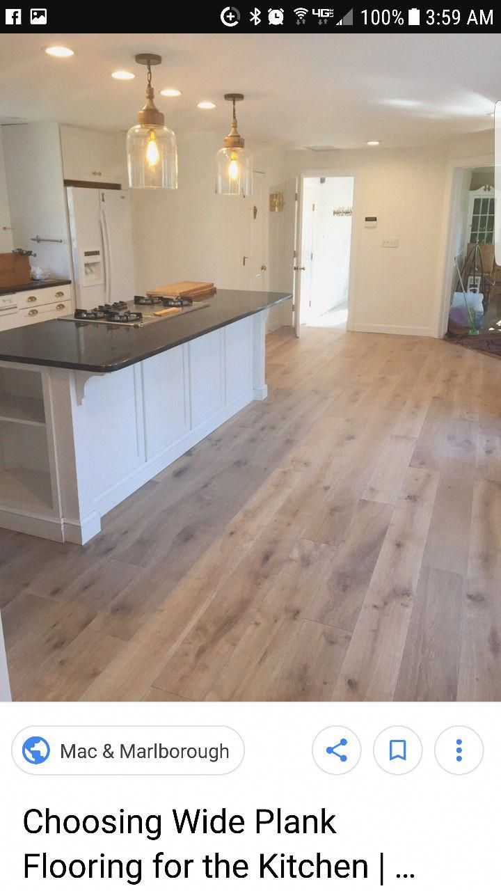 Superb Photo Read Up On Our Article For Much More Creative Concepts Wideplankflooringideas Wood Floors Wide Plank House Flooring Flooring