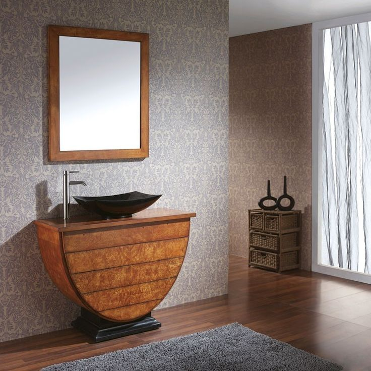 bathroom cabinet online design tool%0A Avanity LEGACY    x    Vanity V  BU