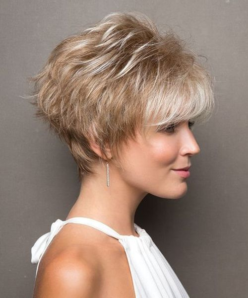 new style hair cut for best 25 funky hairstyles ideas on viking hair 8322