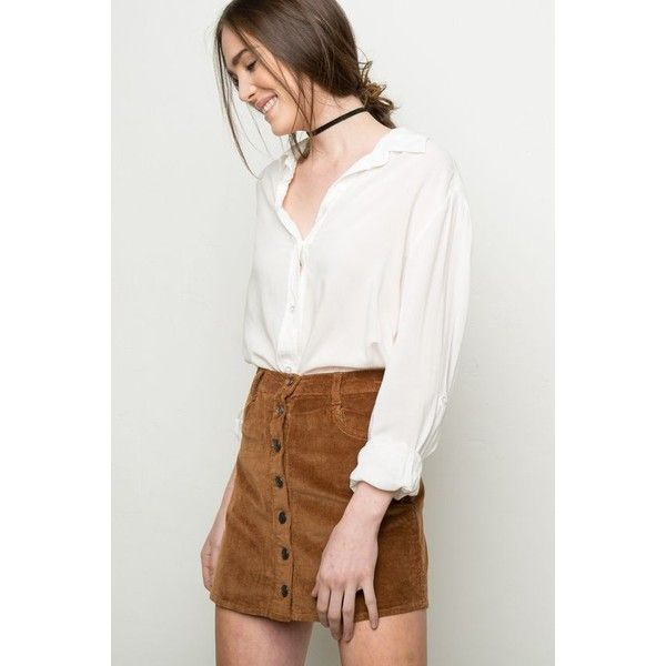 Brandy melville ❤ liked on Polyvore featuring brandy melville