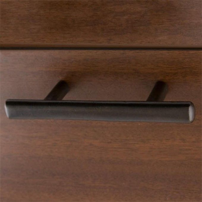 Lovely 6 Inch Cabinet Pulls