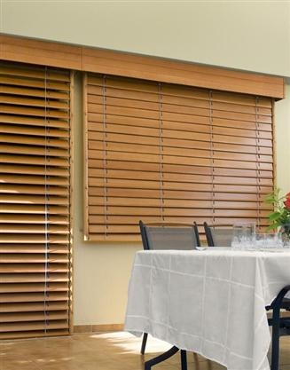 54 Best images about ####cortinas y ventanas##### on Pinterest ...