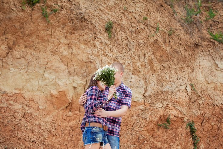 Блог фотографа. Роман Мамрук  : Love Story