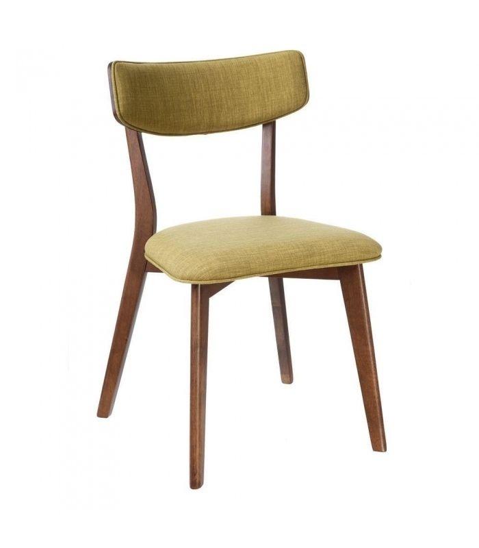 Las 25 mejores ideas sobre sillas verdes en pinterest for Sillas para water