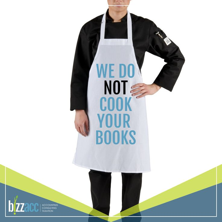 We help you to budget to cook that special meal for your loved ones. Have a stunning #sunday http://www.bizzacc.co.za or 082 747 7945