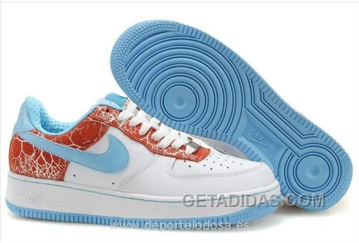 http://www.getadidas.com/nike-air-force-1-low-easter-hunt-3-mujer-azul-blanco-rojas-nike-air-force-1-low-rosa-online.html NIKE AIR FORCE 1 LOW EASTER HUNT 3 MUJER AZUL BLANCO ROJAS (NIKE AIR FORCE 1 LOW ROSA) ONLINE Only $70.96 , Free Shipping!