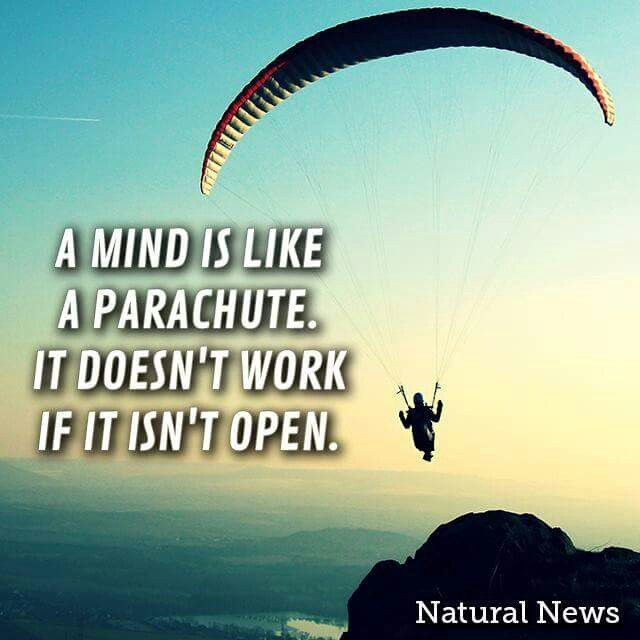 54 best quotes love truth images on Pinterest #2: 0d ead46d87fddf4c704c938e952 motivation quotes freedom