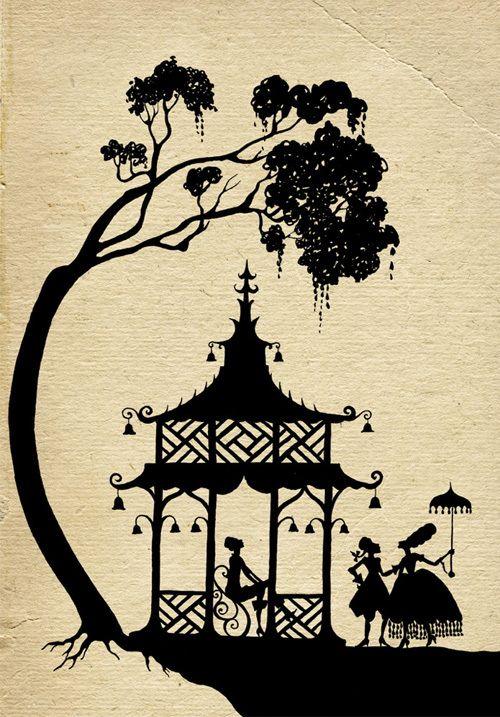 http://lattona.prosite.com/135099/1411696/gallery/silhouettes