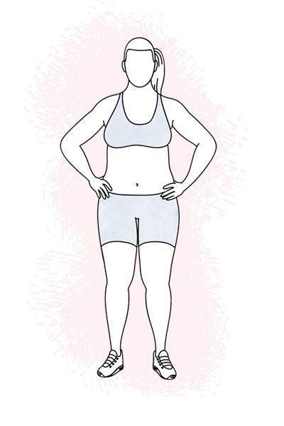 16 best shoulder workouts images on pinterest