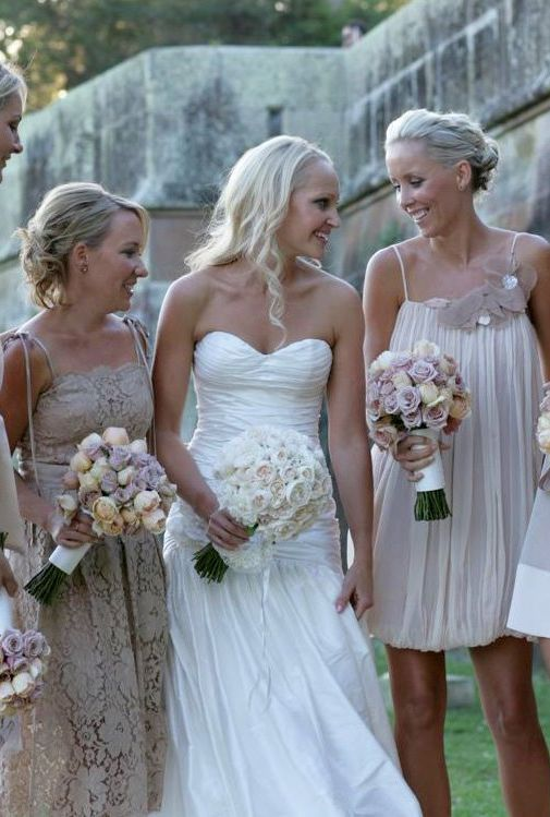 17 Best Images About Blonde S Big Day On Pinterest