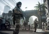 Battlefield 3... My current favorite.