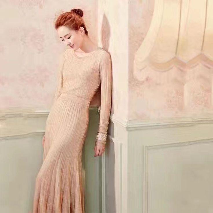 ❄️Теплое платье Шанель пастельного цвета всех размеров! Ткань трикотаж. Размеры S M L Цена 8900 руб