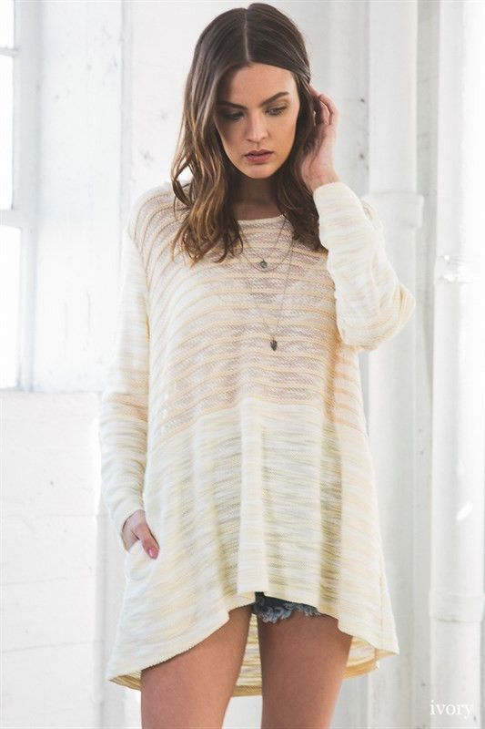 Lightweight Pullover, Asymmetrical Top, Beautiful Soul Boutique Memphis, BSBmemphis, Shop Local, Choose901.