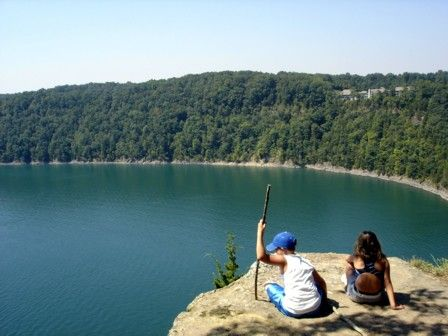 Top State Parks Find A Park Kentucky