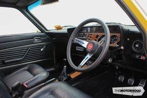 Ford Capri-101.jpg