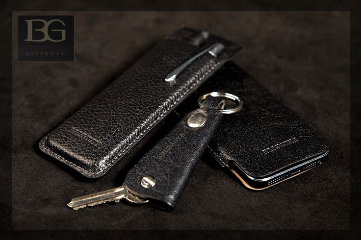 www.beltguys.pl or www.belt-guys.com #leather #fashion #exclusive #belts #bracelets #cases #iphone #discount #off #spring #casual #men #classic #women #cases #key #mobile #iPhone
