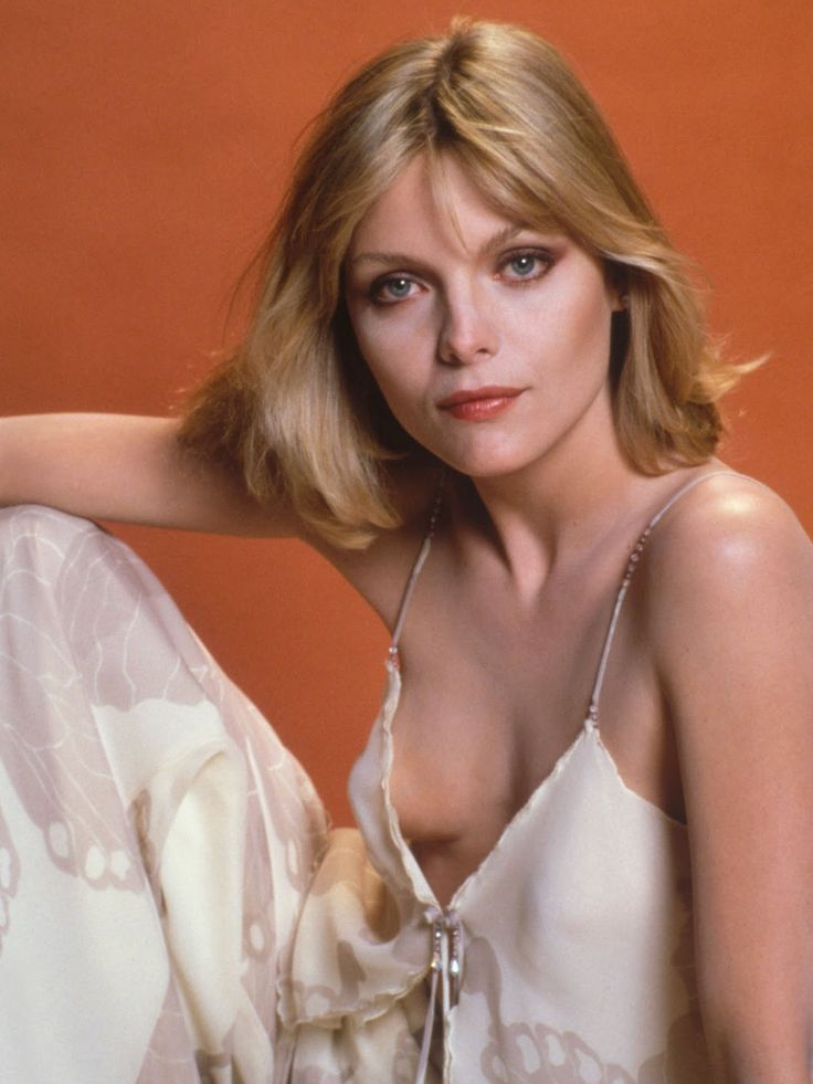 271 Best Images About Michelle Pfeiffer On Pinterest Boy