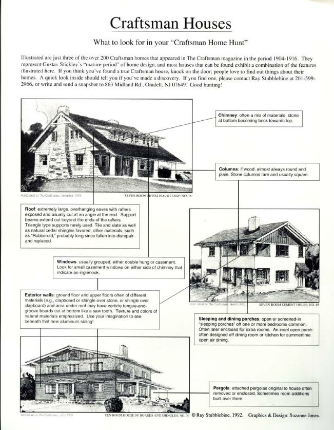 1000 Images About Architectural Features On Pinterest