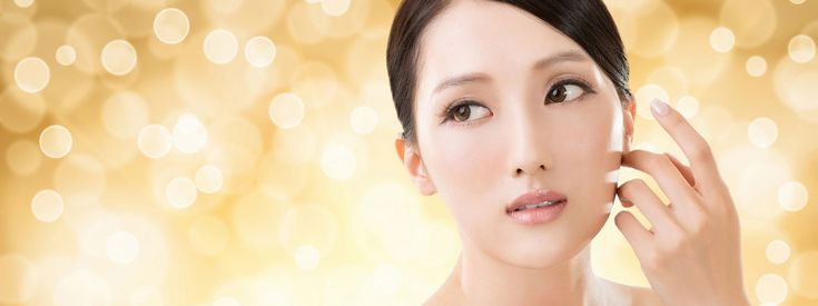 http://www.tpehealthbeauty.com/forehead-lift/