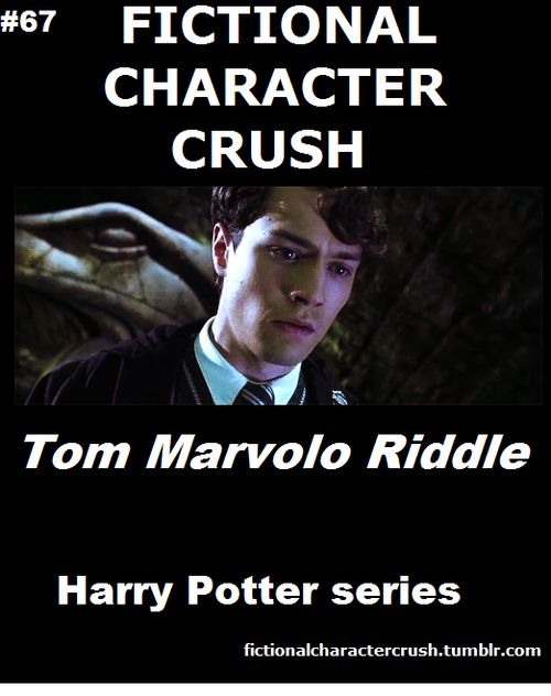 fictional characters i would like to Pages in category lists of fictional characters the following 72 pages are in this category, out of 72 total this list may not reflect recent changes (.
