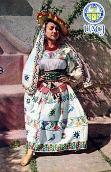 traje tipico de Nayarit, Tepic - Buscar con Google
