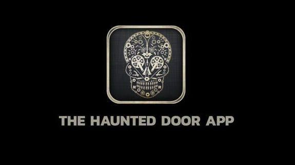 This app will make any door sound old and creaky just in time for Halloween Read more Technology News Here --> http://digitaltechnologynews.com  You don't need an elaborate engineering degree to rig together a haunted house. For Halloween spray lubricant company WD-40 has released the Haunted Door app that instantly turns any door into a spooky creaky one.   The app's available for iOS and Android and is pretty straightforward. All you need is an iPhone or Android phone and a small bag or…