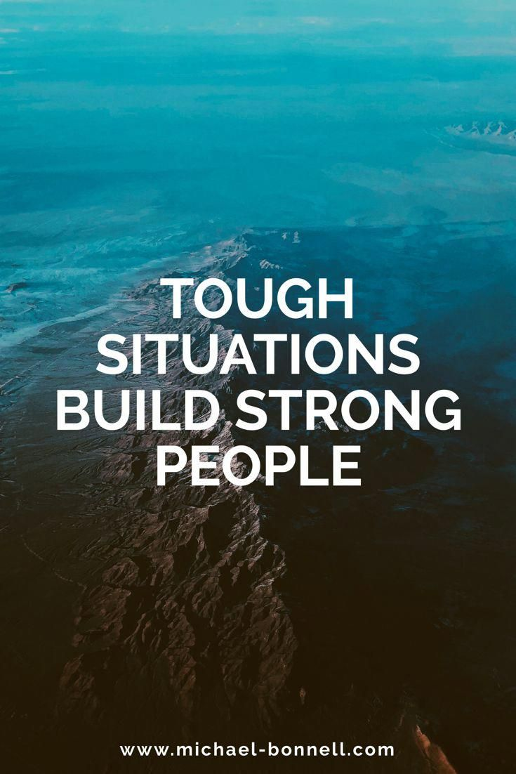 Daily inspirational and motivational quotes to succeed in
