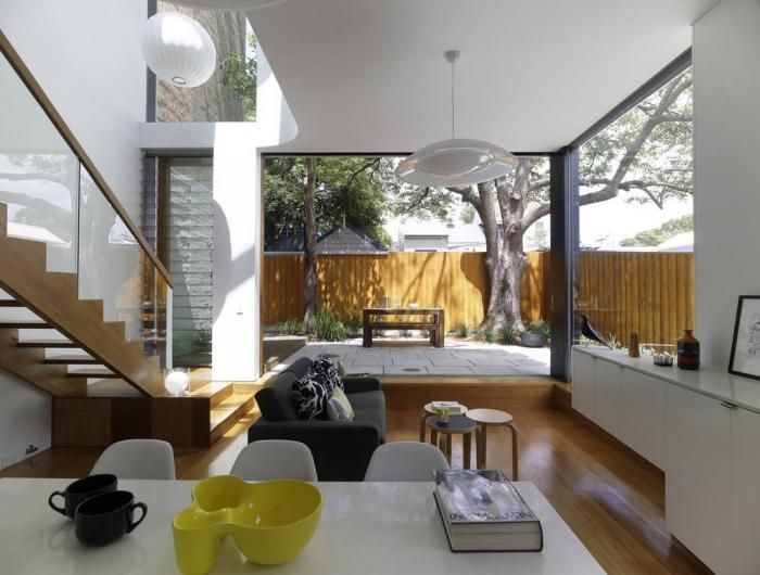 Inspirational images and photos of Midcentury : Remodelista