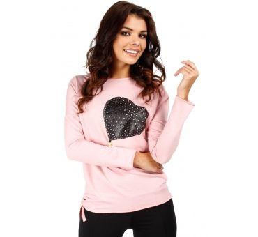 https://galeriaeuropa.eu/bluzy-damskie/300023440-bluza-moe048-pink