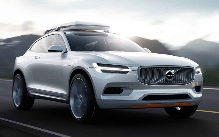 2019 Volvo XC40 Release Date, Specs and Price - As one of the futuristic SUV cars, the new 2019 Volvo XC40 soon will be released in the market. The car will remind you to BMW, Mercedes and Audi cars. It will be the way for Volvo to keep their name in the market and therefore the model will be revamped to meet the future standards. Some new... - http://www.conceptcars2017.com/2019-volvo-xc40-release-date-specs-and-price/