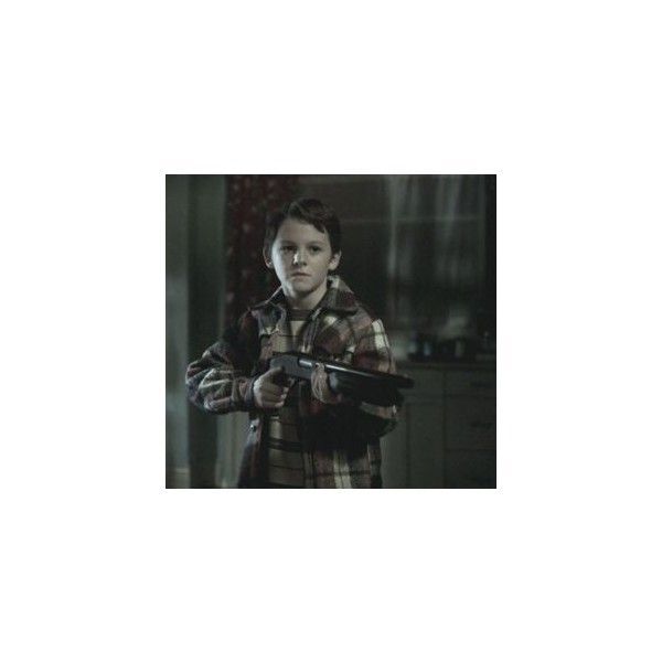 Ridge Canipe super-wiki ❤ liked on Polyvore featuring supernatural
