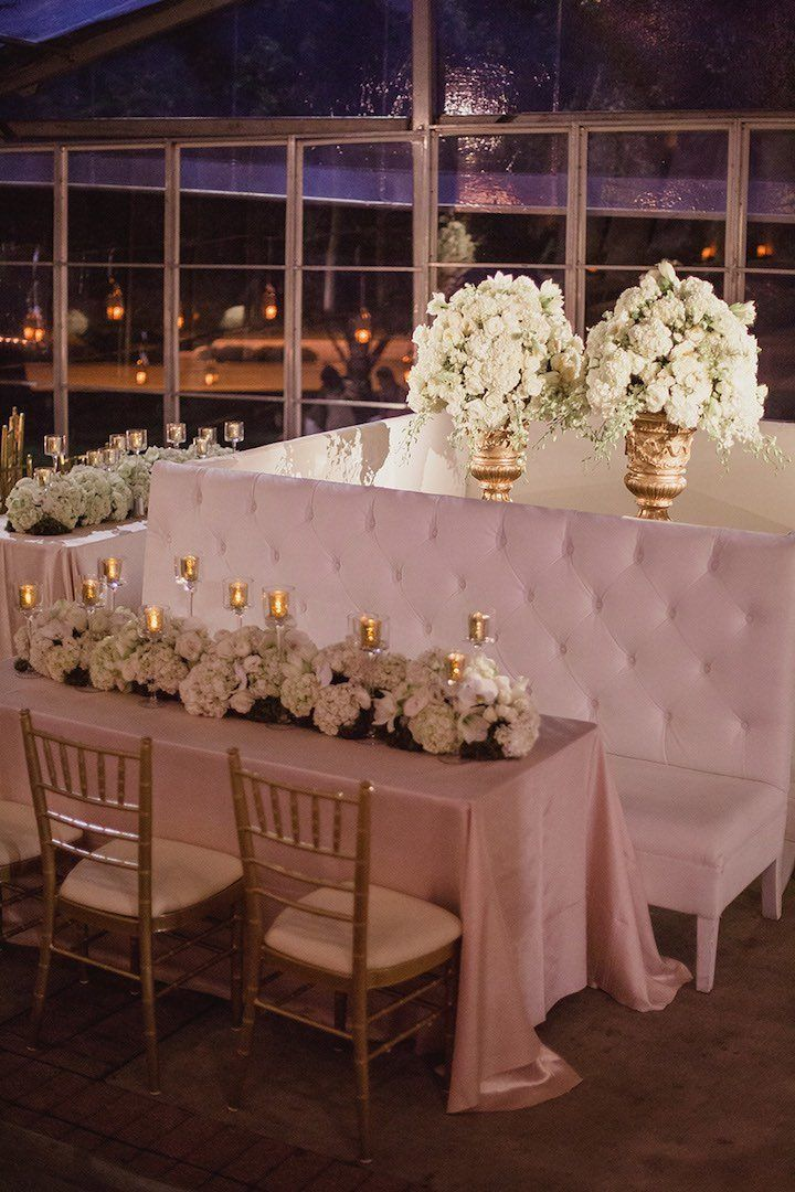 decoration lights for weddings 10986 best n luxury wedding centerpieces images 3413