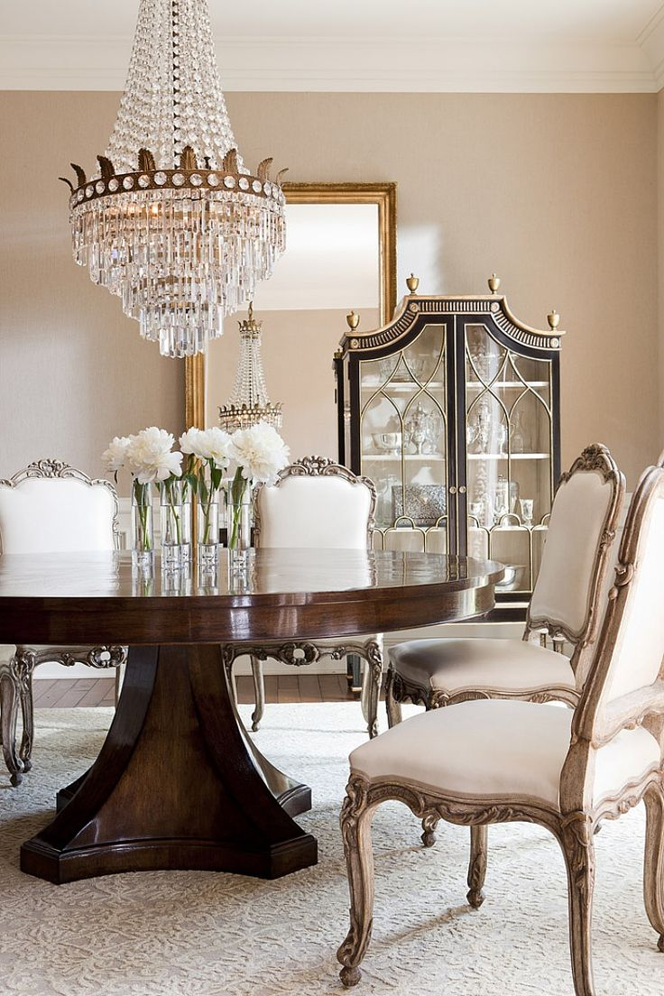 best furniture images on pinterest home ideas beautiful