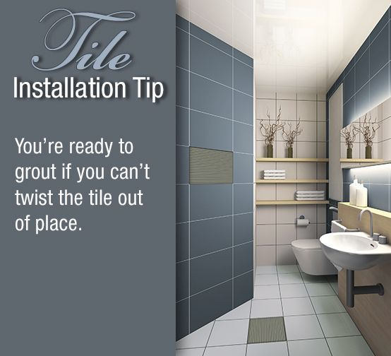 How To Grout Tile Backsplash Collection Awesome Decorating Design