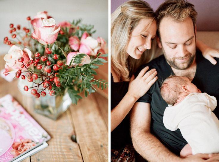 Mila | Neugeborenen-Homestory am Bodensee » Martin Spoerl Photography | Hochzeitsfotograf