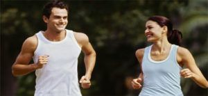 Jogging+Tips+and+Guidelines