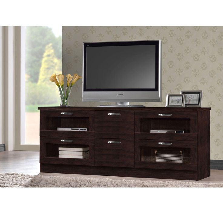 Lovely solid Wood Tv Stands and Cabinets