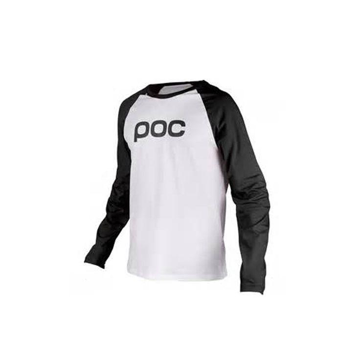 2017 New MAVIC Downhill Jersey Mountain Bike Motorcycle Cycling Jersey Crossmax Shirt Ciclismo Clothes MTB T Shirt for men