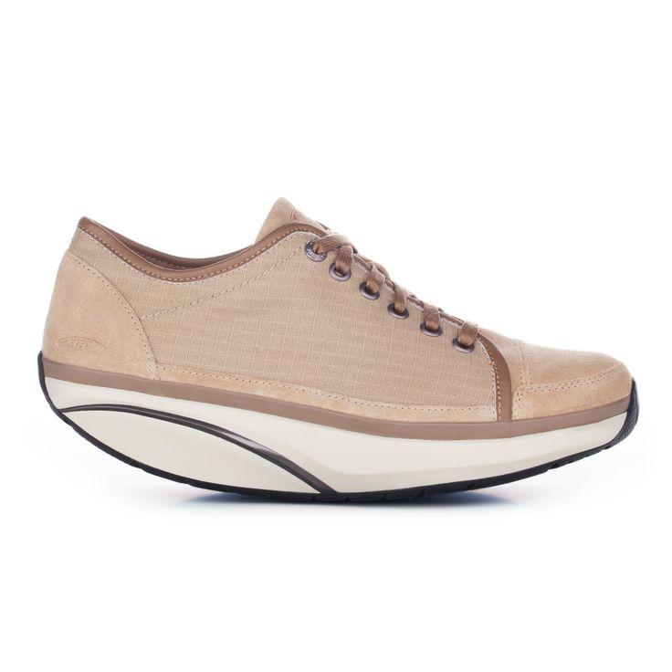 mbts shoes