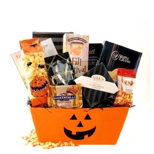 71 best Halloween Gifts images on Pinterest | Halloween gifts, DIY ...